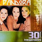 Pandora 30 Exitos Insuperables