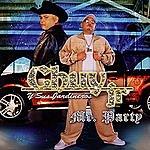 Chuy Jr. Mr. Party