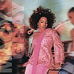 Macy Gray She Ain't Right For You
