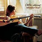Carla Werner Wanderlust