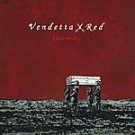 Vendetta Red Shatterday