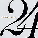 Point Of Grace 24