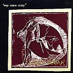 Duran Duran My Own Way: The Singles 81-85