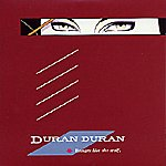 Duran Duran Hungry Like The Wolf: The Singles 81-85