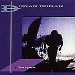 Duran Duran Save A Prayer: The Singles 81-85