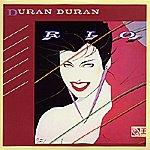 Duran Duran Rio: The Singles 81-85