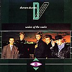 Duran Duran Union Of The Snake: The Singles 81-85