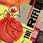Duran Duran The Reflex: The Singles 81-85