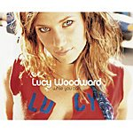 Lucy Woodward Trouble With Me