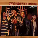 Robert Randolph & The Family Band Unclassified
