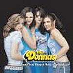 The Donnas Too Bad About Your Girl