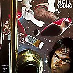 Neil Young American Stars 'N Bars (Remastered)