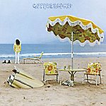 Neil Young On The Beach (Remastered)