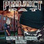 Project Pat Layin' Da Smack Down (Edited) (Bonus CD)