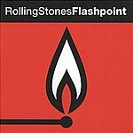 The Rolling Stones Flashpoint