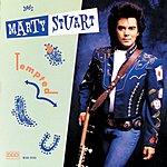 Marty Stuart Tempted