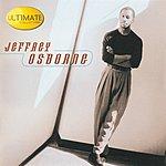 Jeffrey Osborne Ultimate Collection