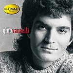 Gino Vannelli Ultimate Collection