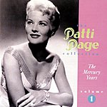 Patti Page The Patti Page Collection: The Mercury Years, Vol.1