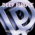Deep Purple Knocking At Your Back Door:  The Best Of Deep Purple In The 80's