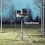Steadman Revive