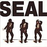 Seal The Beginning (Maxi-Single Remixes)