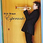 Rick Braun Esperanto