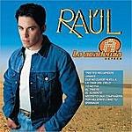 Raul Sandoval Raul En La Academia Azteca