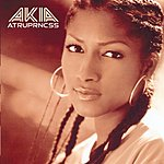 Akia ATRUPRINCESS