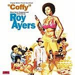 Roy Ayers Coffy