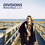 Michael Boyd Divisions