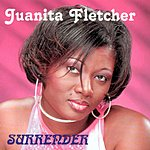Juanita Fletcher Surrender