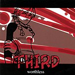 Third Worthless