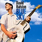 David Ralston Blue Sky