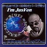 Jusvon I'm Jusvon