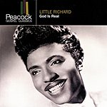 Little Richard God Is Real