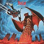 Meat Loaf Bat Out Of Hell II: Back Into Hell (Deluxe Edition)