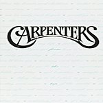 The Carpenters From The Top