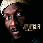 Jimmy Cliff Anthology
