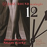 Cover Art: Jazz 'Round Midnight: Bossa Nova