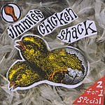 Jimmie's Chicken Shack 2 For 1