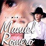 Manuel Romero El Mix De Manuel Romero