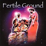 Fertile Ground Spiritual War