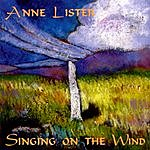 Anne Lister Singing On The Wind