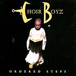 Choir Boyz Ordered Steps