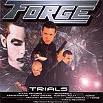 Forge Trials