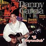 Danny Garcia Te Sorpredera's
