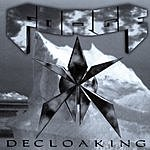 Forge Decloaking