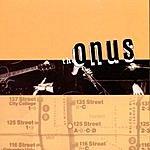 The Onus The Onus
