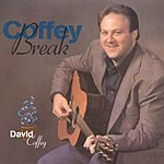 David Coffey Coffey Break